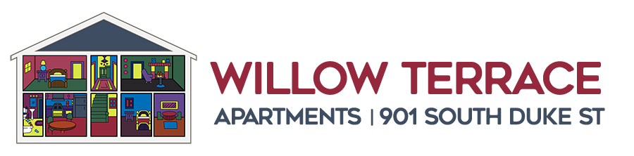 Willow Terrace Apartments